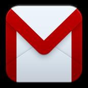 gmail (correo web)