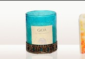 Online Scented Candles and Gifts