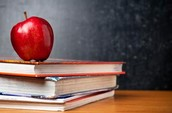 SOCIO-CULTURAL FOUNDATIONS OF EDUCATION (Education 2903.01, CRN: 30843)