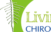 Living Well Chiropractic (Val Caron)