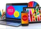 Web Designer The Realbuzz Group Ltd - Liverpool