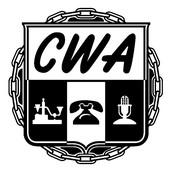The CWA