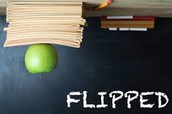 Flexible Flipping: Strategies and Processes for Flipping Faculty Meetings and PLCs