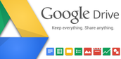 We now have Google Apps for Education!