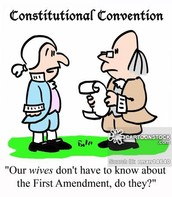 constitutional covention