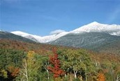 All About New Hampshire