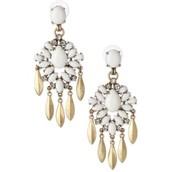 Mallorca Earrings - NOW $20