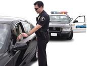 Virginia Traffic Defense Attorneys