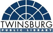 Twinsburg Public Library