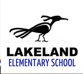 I love Lakeland! It is an honor and a privilege to work with such amazing people like you :-)