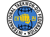 What does ITF mean and Who invented Taekwon-do?