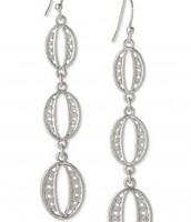Kimberly Earring - $10