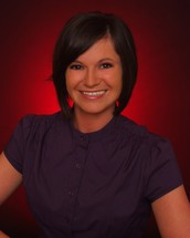 Shannon Kyle