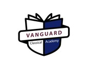 Vanguard Classical Academy