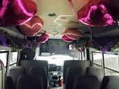 Hoppy Valentine's Day