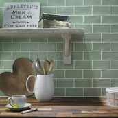 Our shop sells the best tiles in UK
