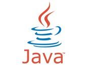 Programación JAVA SE 8 PROGRAMMER I y II