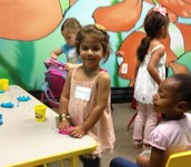 Affordable and Educational Kids' Camps