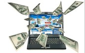 Why Should You Trust Our Binary Options Signals?