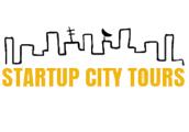 Découvrez le monde des startups à Tel Aviv, les 25 juillets, 15 et 26 août