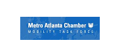 Mobile Atlanta Scholarship Program
