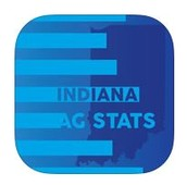 Purdue App Provides Indiana Ag Stats on the Go