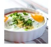 Huevos Habenernos