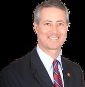 Congressman Mac Thornberry