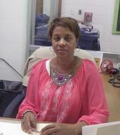 Ms.Frazier