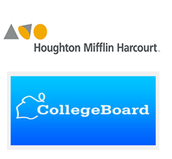 7-8 Houghton Mifflin and College Board