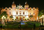 What Is Monte Carlo Known For? Casinos!