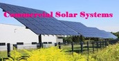 Mount Off Grid Solar In Your Places To Conserve Electrical power Expense