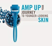 REDEFINE AMP MD™