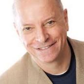Dr Bruce M Firestone