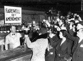 The 21st Amendment (1933)