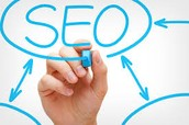 Top 10 WordPress SEO Plugins Revealed
