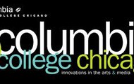 Columbia College in Chicago Illinois.