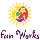 Fun Works Summer Camp