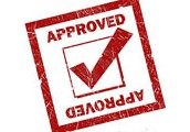 2. Verify Website Ownership.