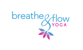Breathe and Flow Yoga
