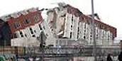 Earthquakes can...