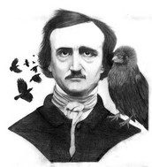 Edger Allen Poe The Ravens