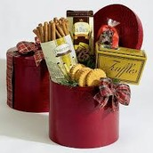 Ballot to WIN $25 Gift BOX!!!