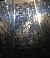 Museo de Holocaust