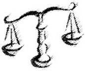 Division of Marital Assets