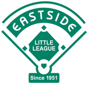 Eastside Little League
