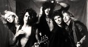 'Old' Aerosmith