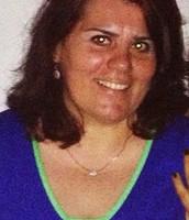 Coach Zeina Estefan