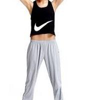 Nike Womens Tank-Top