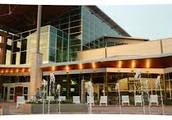 La Centro Commercial